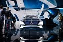 2016 Paris Motor Show: Electric, for real