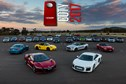 2017 Car of the Year: Behind the scenes