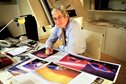 Design House: Giugiaro Design