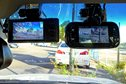 Dash cam dilemmas