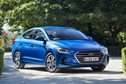 All-new Hyundai Elantra launched in Australia