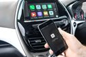 Six phone technologies to stop you breaking the law while driving