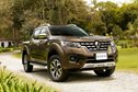 Renault Alaskan puts French into one-tonne ute segment