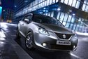 Suzuki Baleno to ambush Mazda 2 and Hyundai i30
