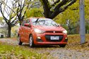Holden Spark Review Video