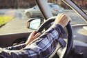 Why everyone should take a defensive driving course