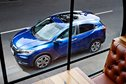 Honda HR-V and City LE models add value