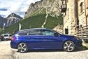 2016 Peugeot 308 GT Touring long term car review, part 1