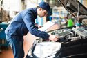 Car servicing: why do we need to do it?