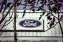 Ford Falcon leads the exit of Australian car manufacturing. What's next?