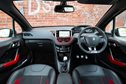 2014 Peugeot 208 GTi long term car review, part 4