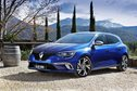 2017 Renault Megane Quick Review