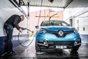 2015 Renault Captur long term review, part 4