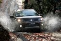 Suzuki Grand Vitara set for Australia-driven comeback