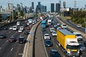 Transport Affordability Index finds car ownership cost outpacing wage growth