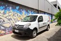2017 Renault Kangoo Compact review video