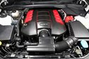 Longitudinal and transverse engines explained