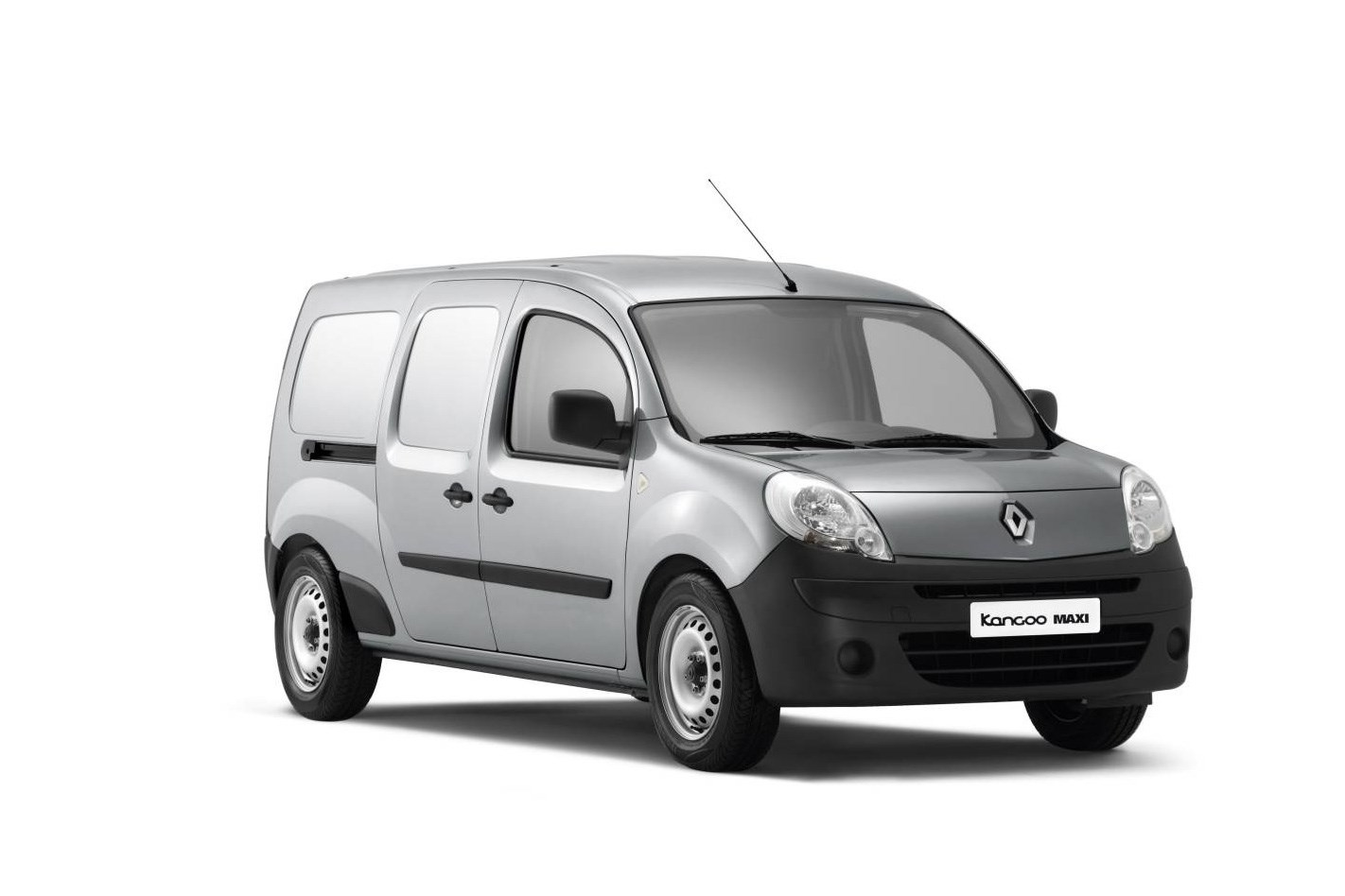 100 renault kangoo dimensions renault captur sizes and dimensions guide carwow renault. Black Bedroom Furniture Sets. Home Design Ideas
