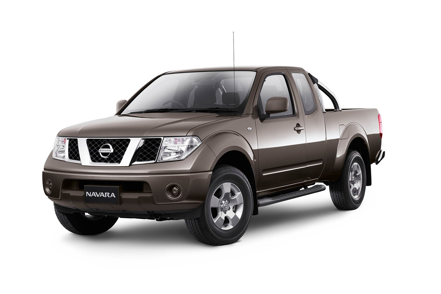100 nissan navara 2006 interior nissan navara double cab 2010 nissan navara double cab. Black Bedroom Furniture Sets. Home Design Ideas