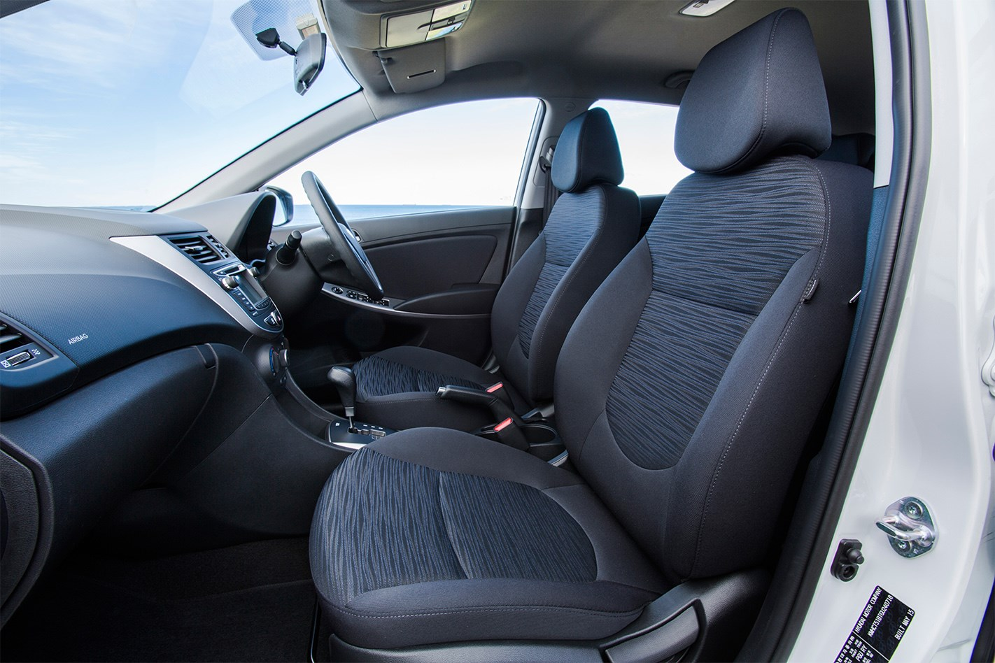 hyundai accent car seat covers australia velcromag. Black Bedroom Furniture Sets. Home Design Ideas