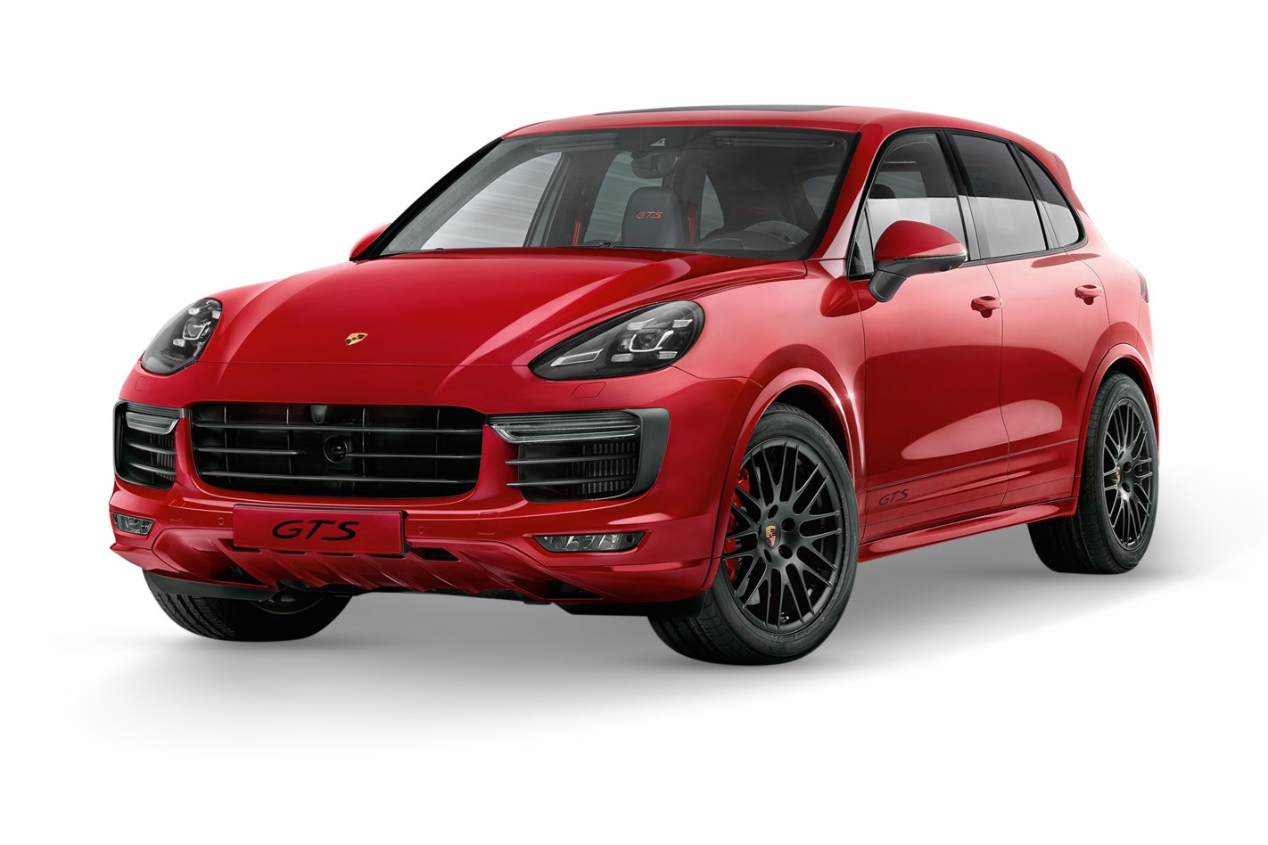 the motoring world half year sales porsche continues to grow with the usa and the crossover. Black Bedroom Furniture Sets. Home Design Ideas