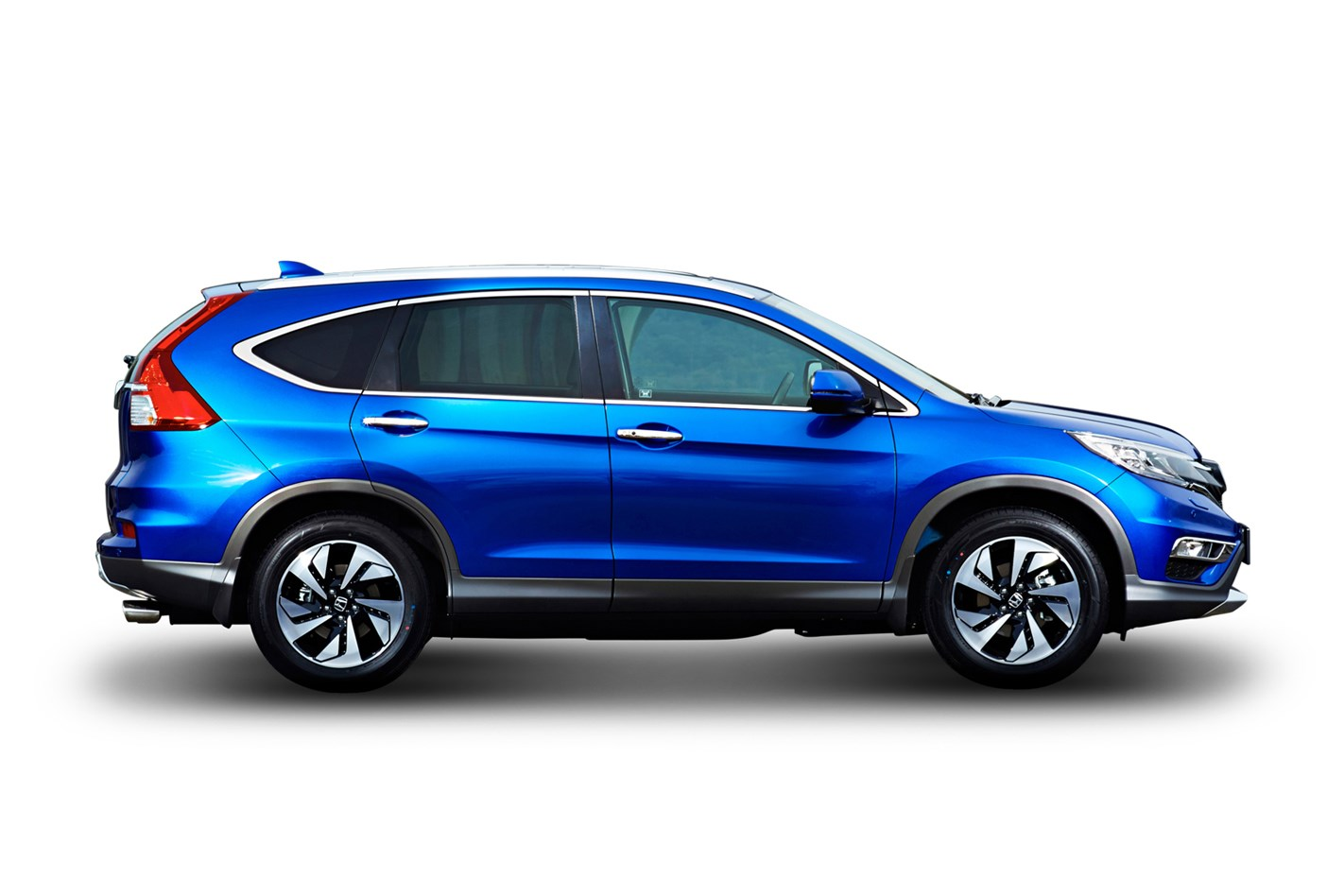 All Types crv length : 2016 Honda CRV VTi LE, 2.0L 4cyl Petrol Automatic, SUV