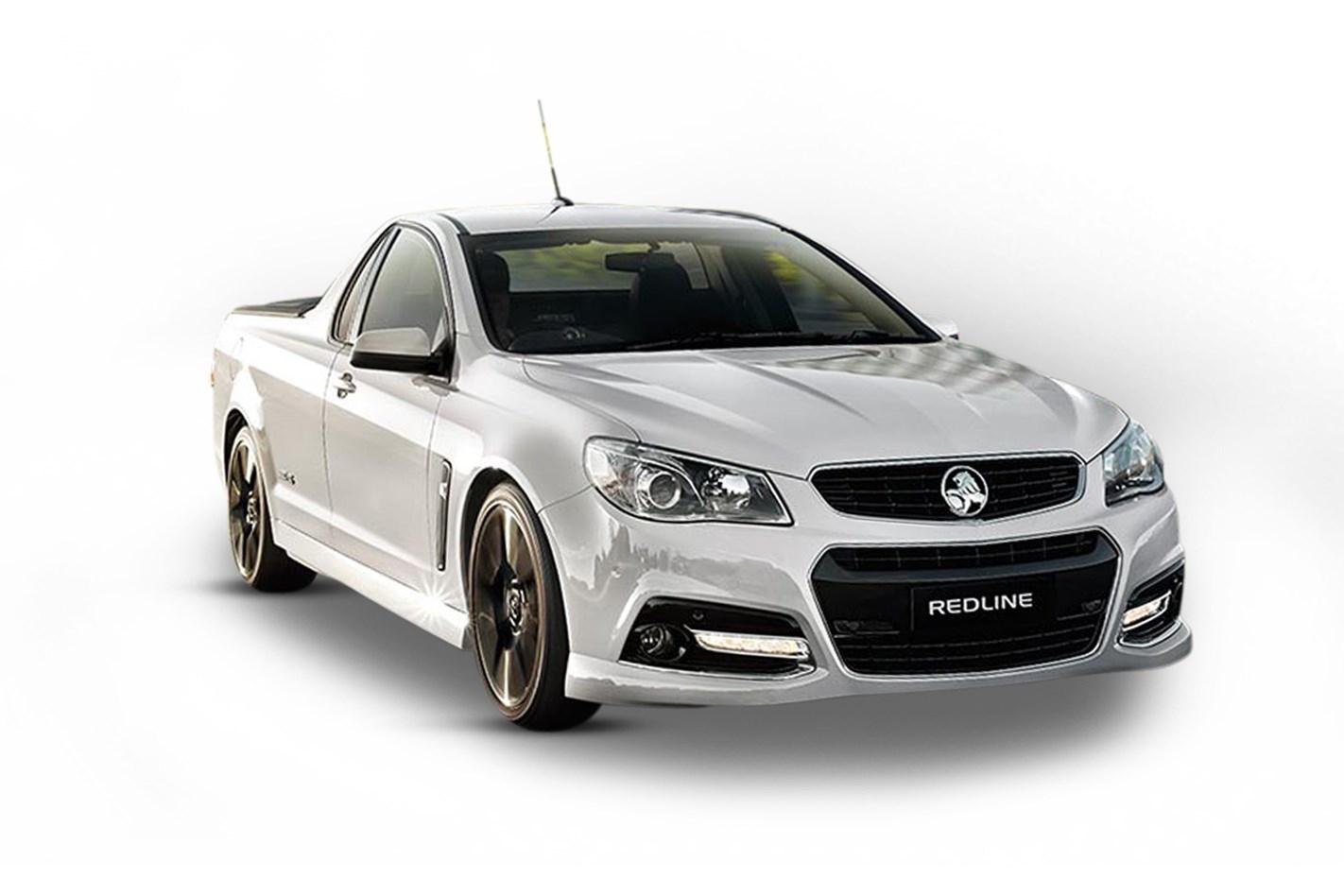 Holden Ute Www Pixshark Com Images Galleries With A Bite