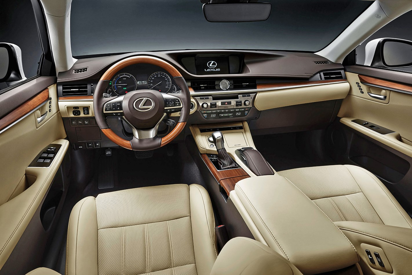 car interior india reviews imageresizer lexus drive ashx autocarindia test autocar price com lexusesfrontstatic n review hybrid specifications and