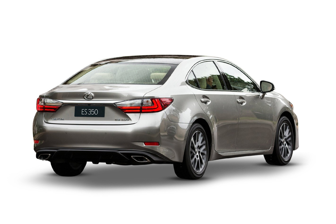 rating cars trend es en angular motor front reviews canada lexus and sedan