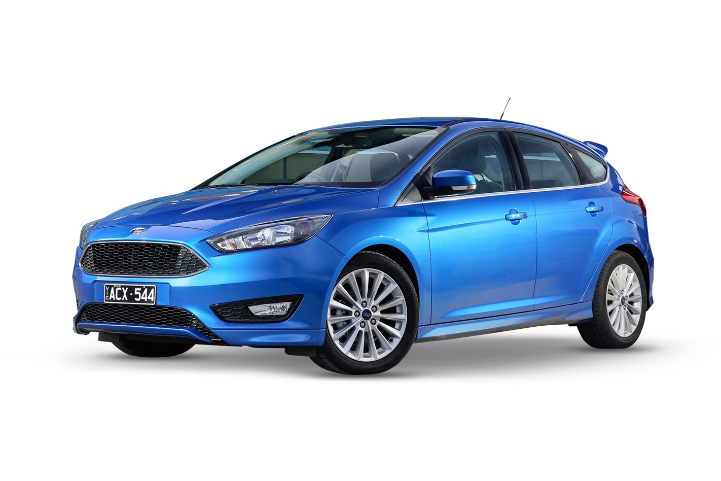 ford focus sport hatchback best the ford focus is one of. Black Bedroom Furniture Sets. Home Design Ideas
