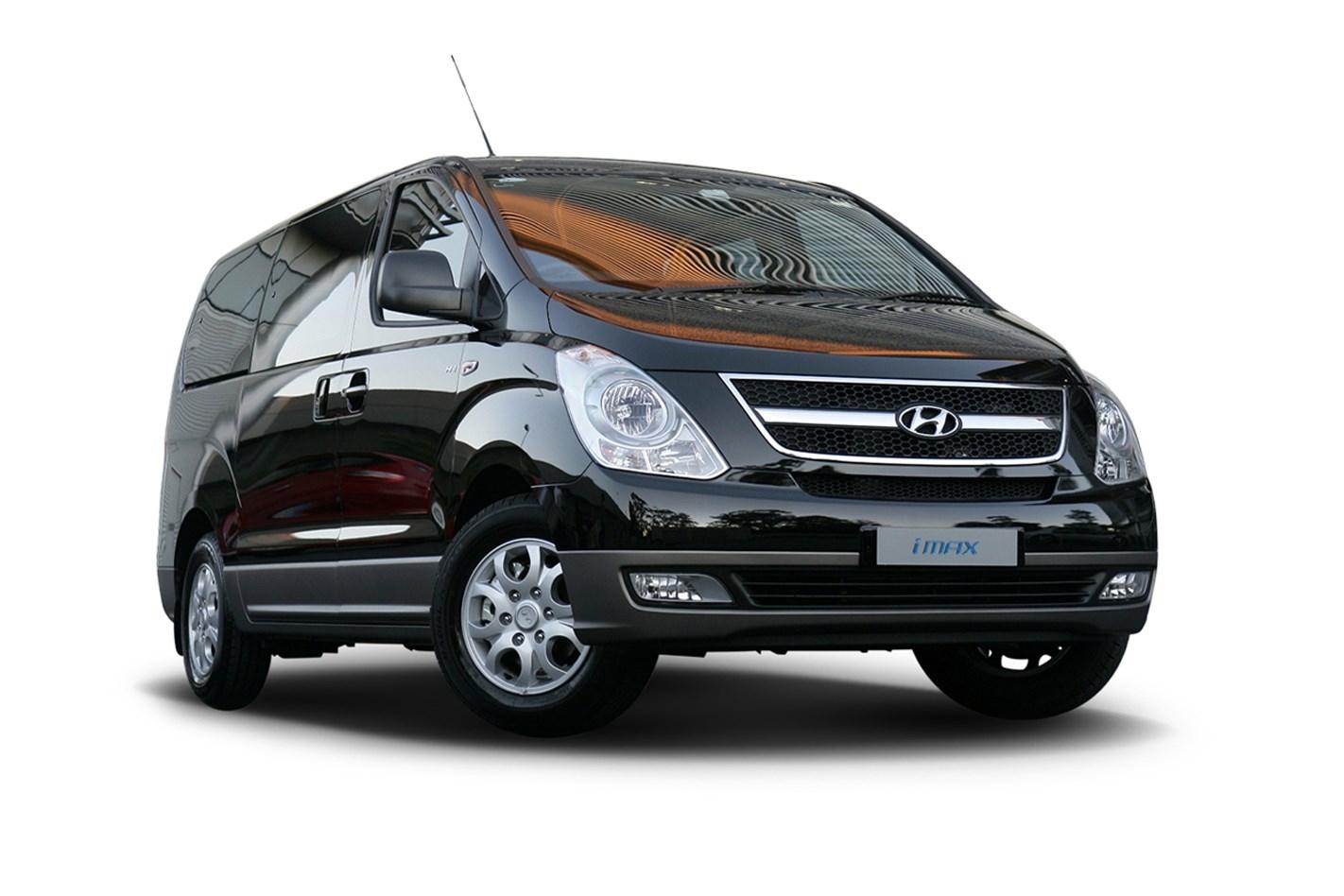 2018 hyundai imax. modren 2018 2015 hyundai imax 4d wagon in 2018 hyundai imax
