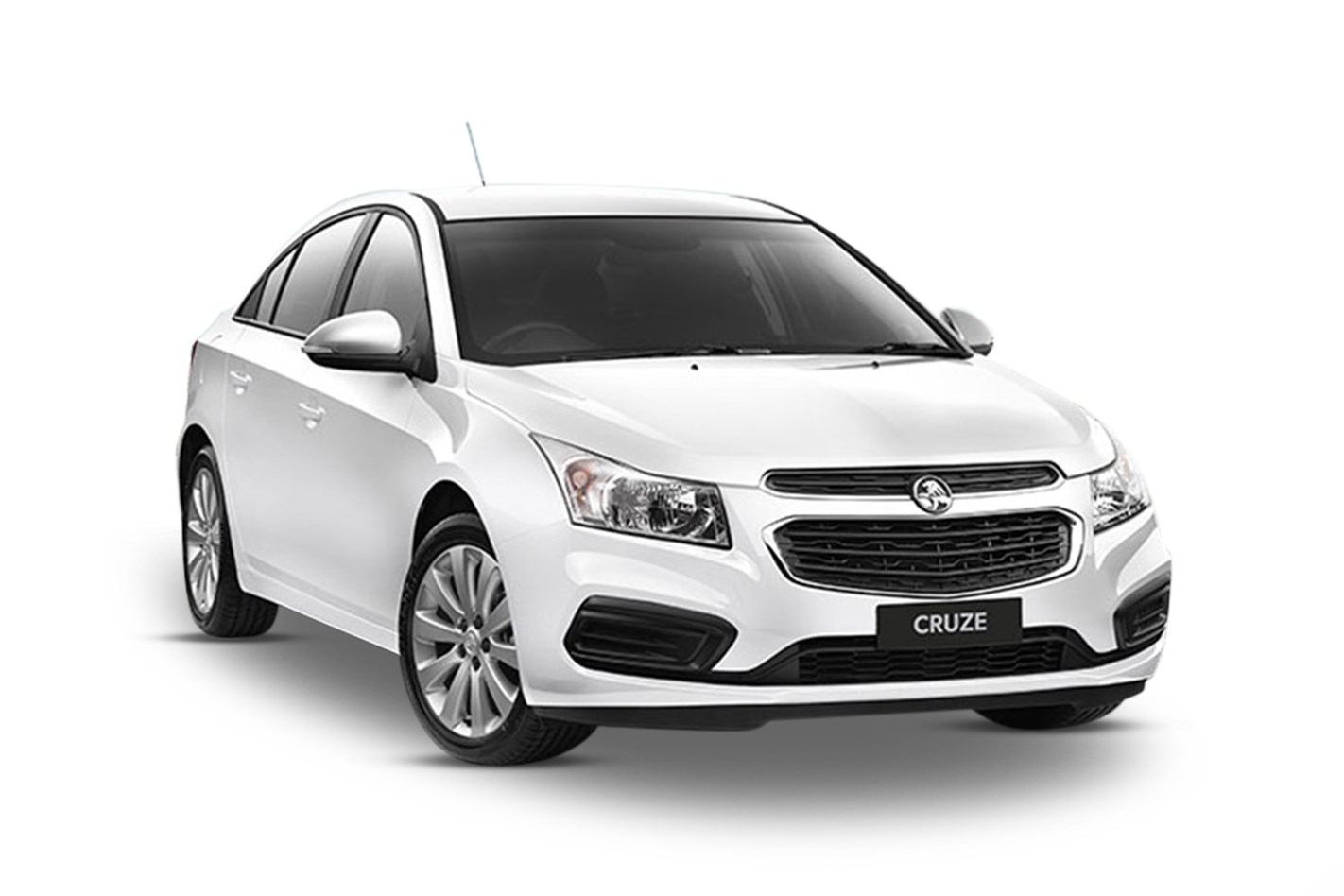 2016 chevrolet cruze sedan revealed australian prospects autos post. Black Bedroom Furniture Sets. Home Design Ideas