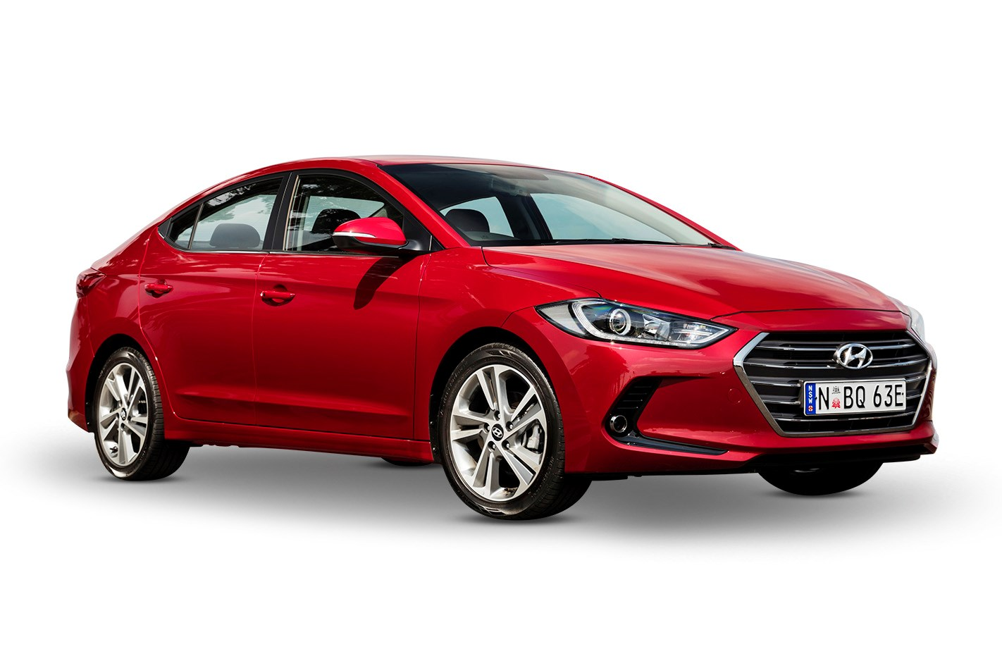motion models new hyundai elantra sport cars reviews motor profile review side in used gt research trend