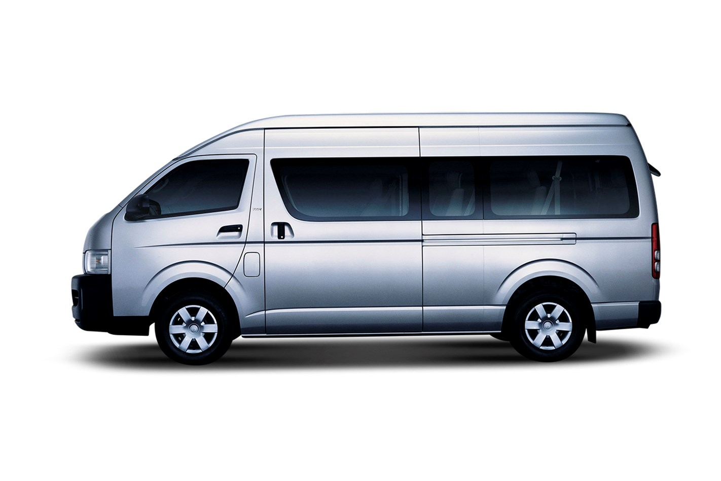 2018 toyota hiace commuter 12 seats 3 0l 4cyl diesel turbocharged rh whichcar com au toyota hiace commuter bus for sale in jamaica toyota hiace commuter bus dimensions