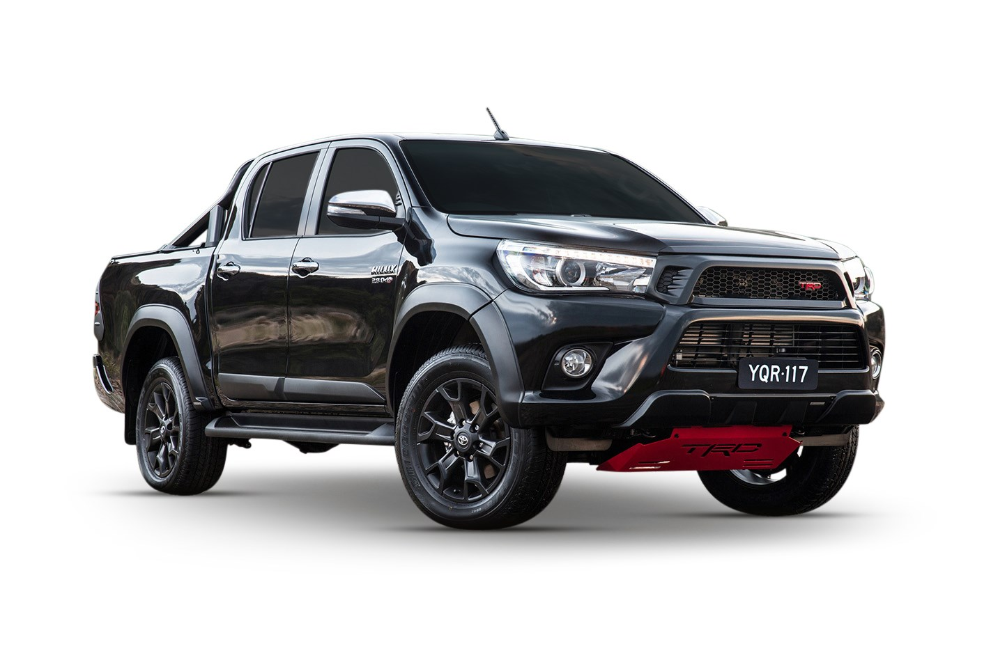 2018 Toyota Tundra Double Cab >> List of Synonyms and Antonyms of the Word: 2017 Toyota Hilux
