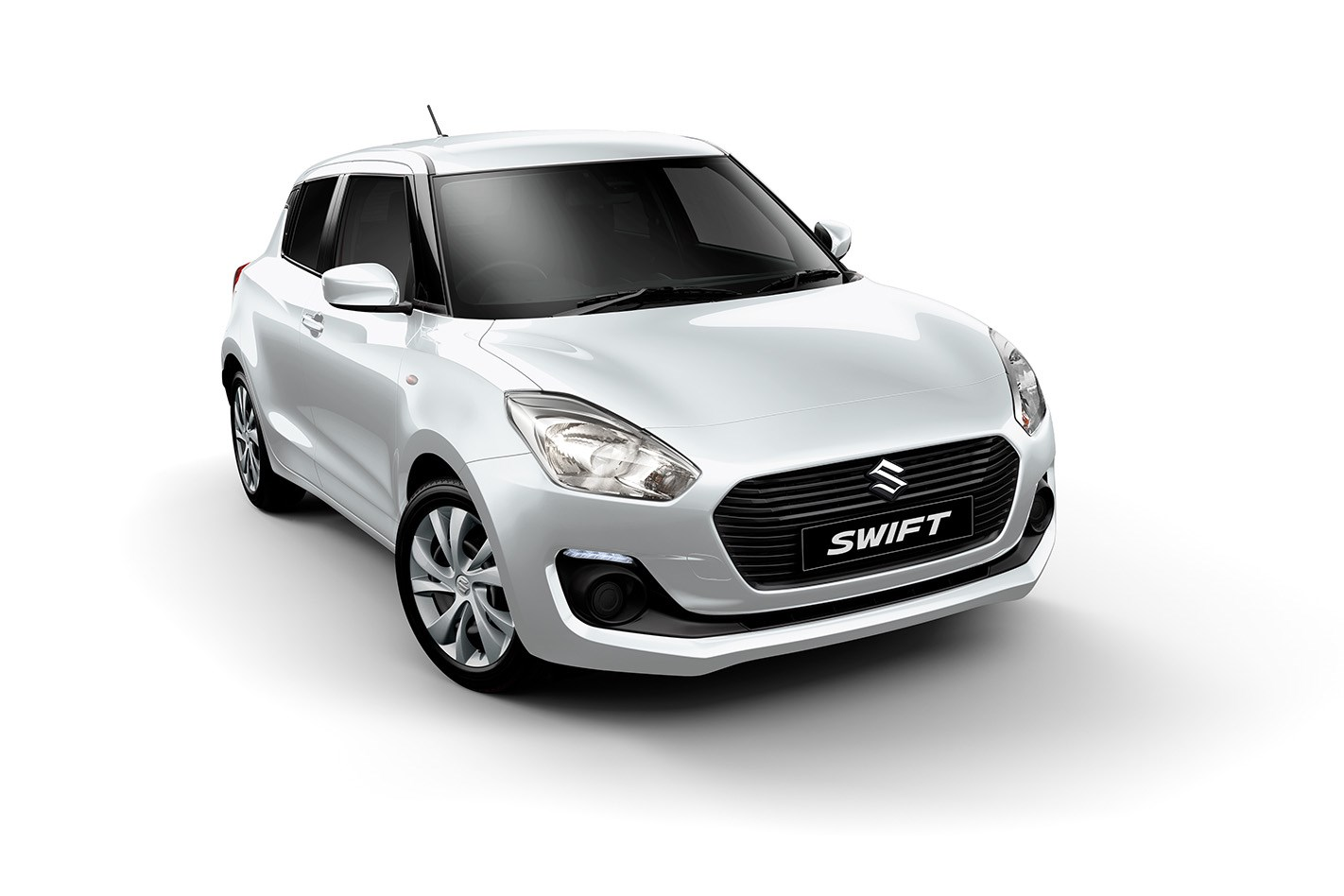 Suzuki Swift 2018 Review, Price & Features