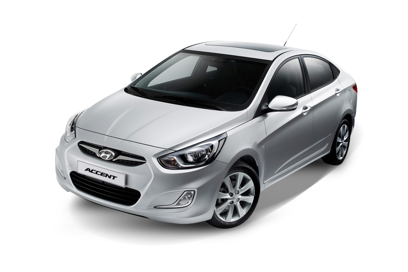 of class star champion its is ag hyundai accent a autos the