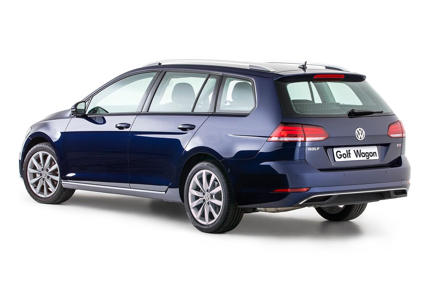 in en edmonton wagon volkswagen for alberta sportwagen golf new inventory sale