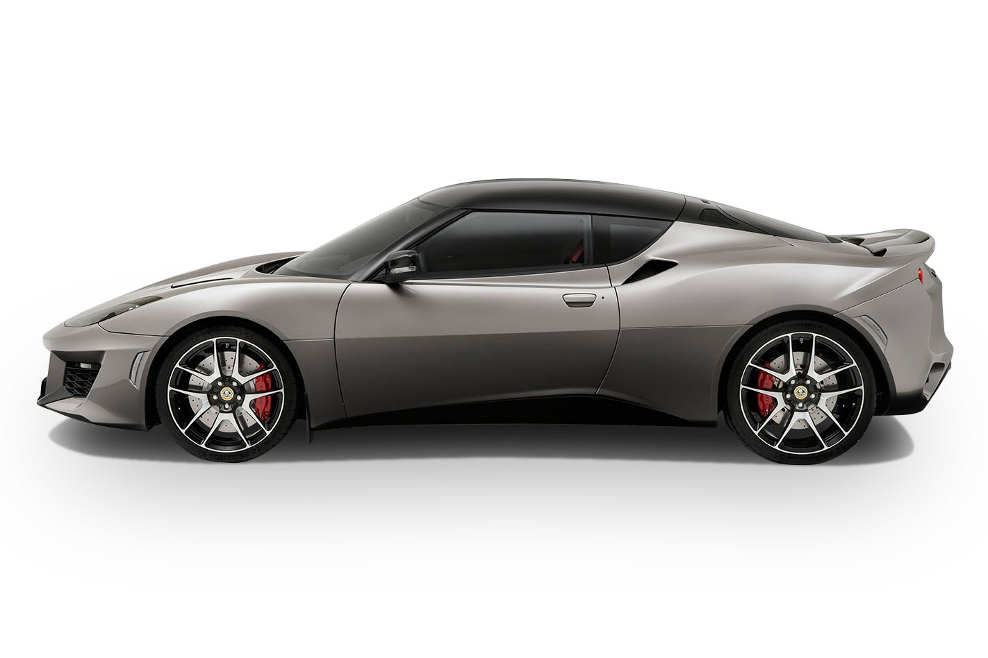 2019 Lotus Evora 400 3 5l 6cyl Petrol Supercharged Automatic Coupe