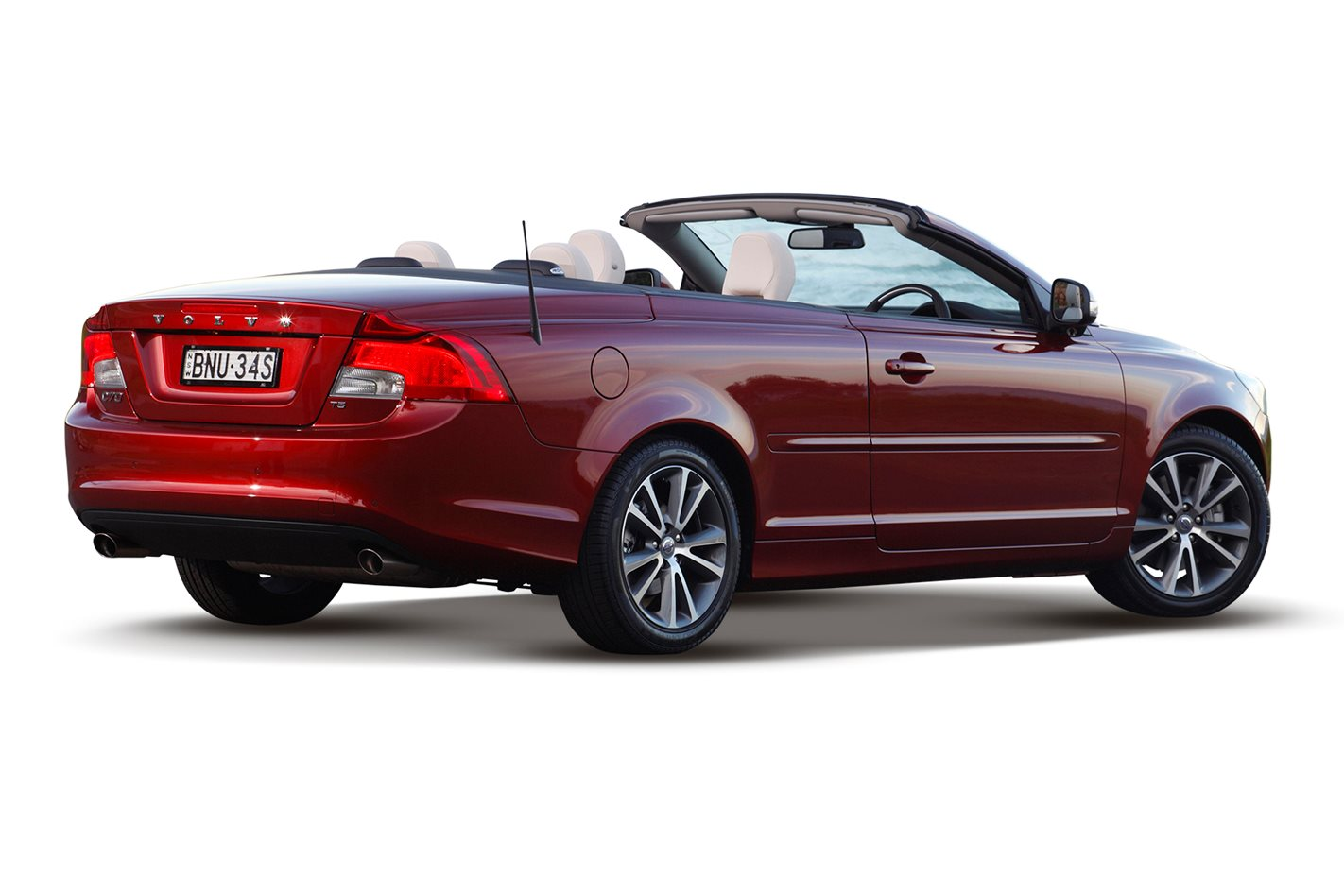 pictures ii coupe convertible cabrio information and specs volvo cars