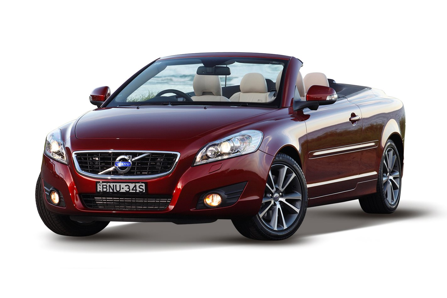 in norfolk t jade sale motor diss petrol used for convertible the volvo