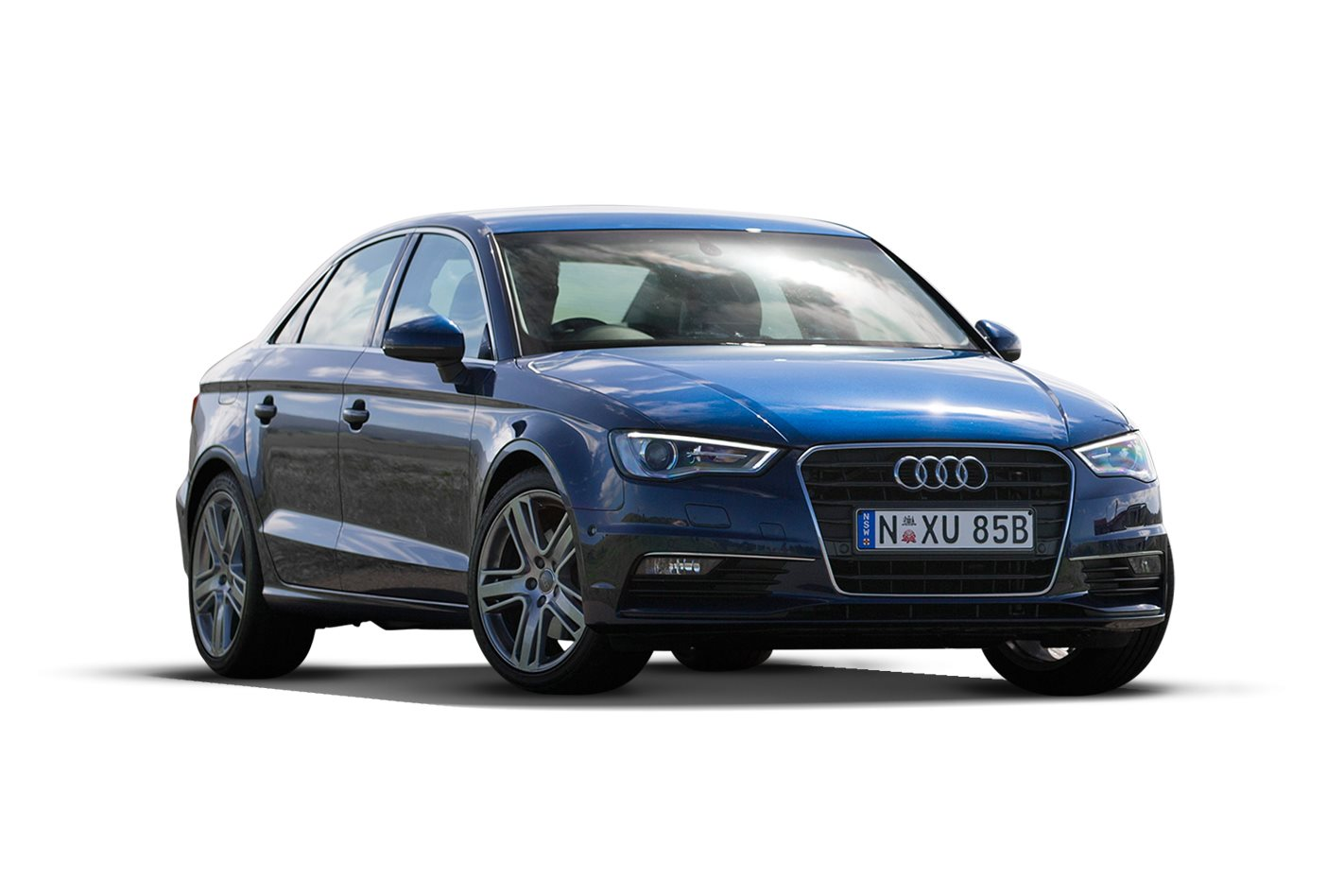 en abt underlines classy with five symbolises double heck the ease stability spokes silhouette sportsline movement power tuning audi and von dynamisch of impression