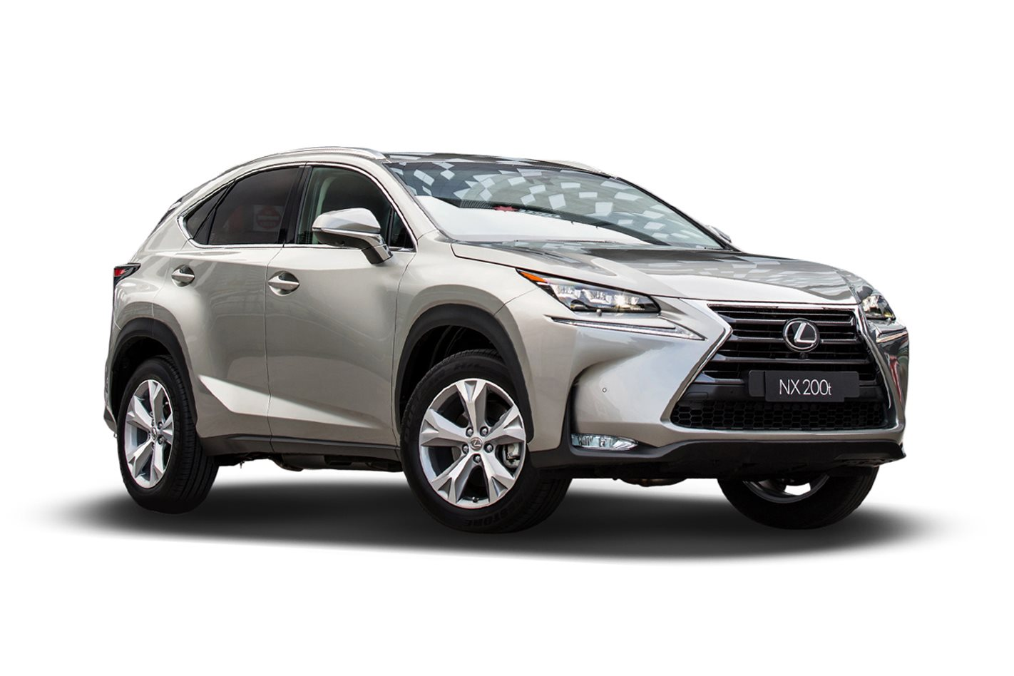 nx major leasing t lexus listings full llg motor