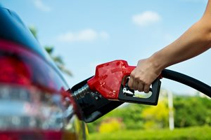 Petrol: What does it all mean?