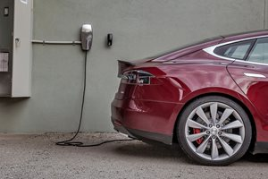 Tesla Model 3 and eight other electric cars to buy