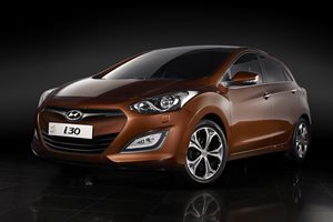 Hyundai i30 recall – safety concerns for drivers