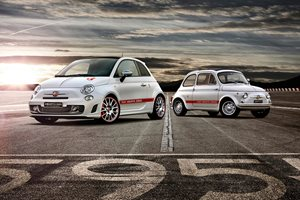 Most affordable Abarth ever arrives in Australia