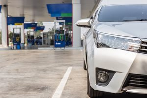 Australian sales spike for fuel-efficient cars