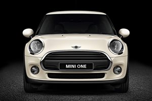 Entry-level Mini Ray confirmed