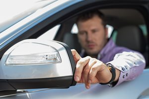 How to check your blind spots